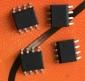 玩具芯片开发,玩具芯片方案,语音播放IC,语音提示IC,音乐IC制作