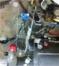 致元供-KDF2滤棒成型机中线胶螺旋喷胶装置-报价-厂家