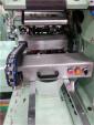 GD400条盒喷胶系统销售-致元供-咨询热线-实时报价