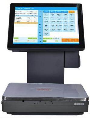 提供收银软件-商之杰供-品质-费用