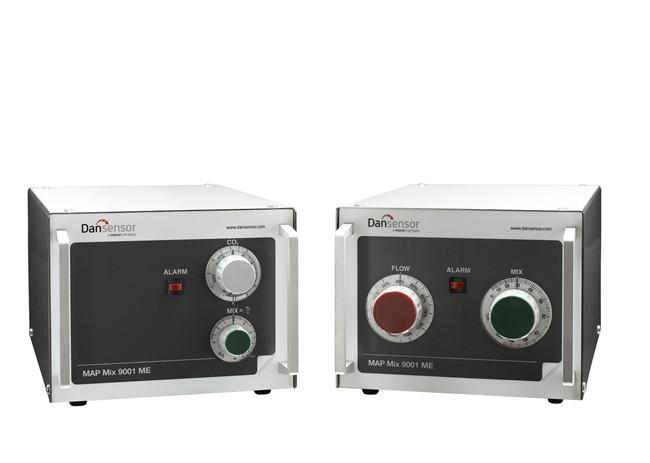 气体混配器厂商-声誉可靠-代理商-阿美特克供