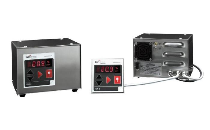 阿美特克供-在线气体分析仪厂家-生产商-直销