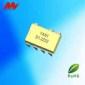 新型微型固态继电器非接触大功率YAS2SIP-4