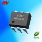 替代传统继电器功耗低60V1000mA光MOS固态继电器