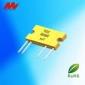 大电流光MOS10A/20A60V高负载耐压60V
