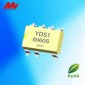 光MOS固态继电器YDS16060光耦光电隔离大电流1000MA