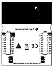 图14. 开发板MSP‑EXP430FR2355 LaunchPad™ PCB设计图(8)