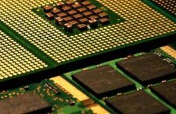 继晶圆代工后IC封测环节压焊产能也告急